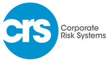 Corporate Risk Systems Ltd