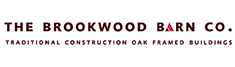 The Brookwood Barn Co Ltd Logo