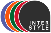 Interstyle Woodburning and Multifuel Stoves