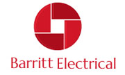 Barritt Electrical