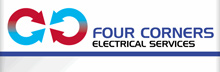 Four Corners Electrical Services