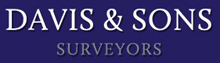 Davis & Sons Surveyors