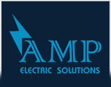 AMP Electric Solutions