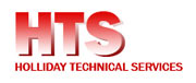 Holliday Technical Services