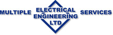 Multiple Electrical Engineering Services Ltd