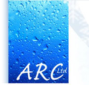 Advanced Refrigeration Contractors