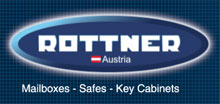 Rottner Security