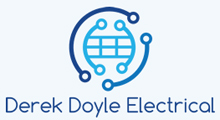 Derek Doyle Electrical