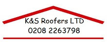 K & S Roofers Ltd