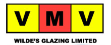 V M V Glazing Ltd