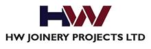 H W Joinery Projects Ltd