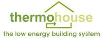 Thermohouse UK