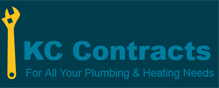 K C Contracts (Sussex) Ltd