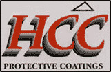 Hcc Protective Coatings Limited