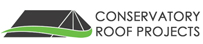 Conservatory Roof Projects Ltd