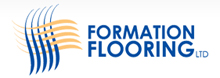 Formation Flooring Ltd
