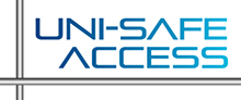Uni-Safe Access