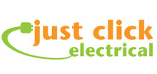 Just Click Electrical Supplies