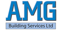 AMG Building Services Limited