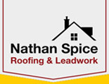 Nathan Spice Roofing and Leadwork ltd