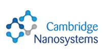 Cambridge Nanosystems Ltd