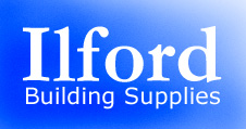 Ilford Building Supplies