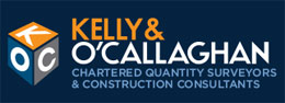Kelly & O'Callaghan Limited