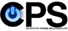 Constant Power Solutions Ltd