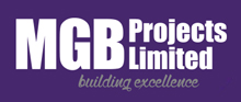 MGB Projects Limited