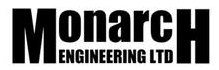 Monarch Engineering LTD