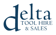 Delta Tool Hire and Sales