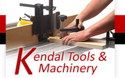 Kendal Tools & Machinery