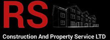 RS Construction and Property services