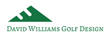 David Williams Golf Design