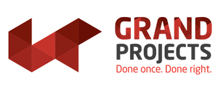 Grand Projects Contractors Ltd
