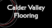 Calder Valley Flooring