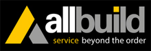 Allbuild Products