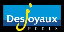 Desjoyaux Swimming Pools Guildford