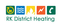 RK District Heating Ltd