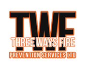 Three Ways Fire Prevention Services Ltd
