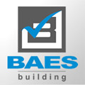BAES Building Ltd