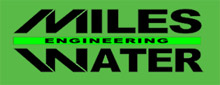Miles Water Engineering Company