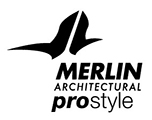 Merlin Architectural Limited