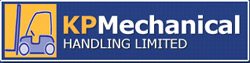 K P Mechanical Handling