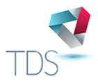 TDS Midlands Ltd Logo