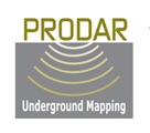 Prodar Surveys Ltd