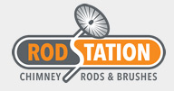 Rodstation Ltd