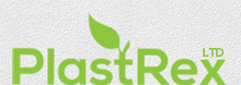 PlastRex Ltd Logo