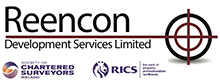 Reencon Development Services Ltd