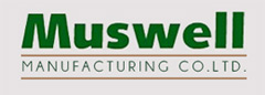 Muswell Manufacturing Co Ltd